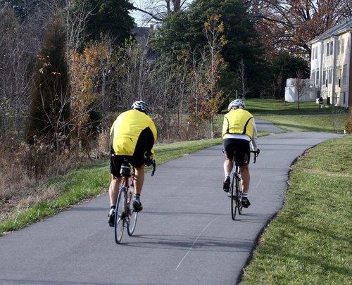 Hvor mye koster sykkelhobbyen?